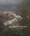 Sharron Kraus / Pilgrim Chants & Pastoral Trails