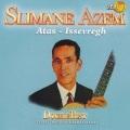 Slimane Azem / Atas - Issevregh (Double Best Vol.2)