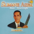 Slimane Azem / Atas - Issevregh (Double Best Vol.2)