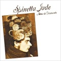 Spinetta Jade / Alma De Diamante
