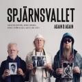 Spjarnsvallet / Again & Again