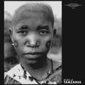 VA / Music of Tanzania