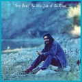 Terry Reid / The Other Side Of The River