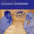 Talhoun Gessesse / Sima!