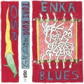 Tori Kudo (工藤冬里) / Enka Blues