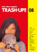TRASH-UP!! vol.8