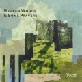 Yousei Suzuki / Broken Woods & Some Prayes