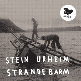 Stein Urheim / Strandebarm