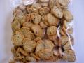 黒ゴマ/レイダックスオリジナル手焼きクッキー
