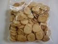おから/レイダックスオリジナル手焼きクッキー