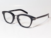 【送料無料】NEW.  BILL  C1 ( Black )