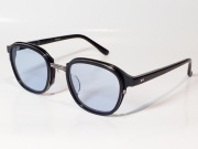 【送料無料】NEW. Sun  DIGGERS C1 ( Black )