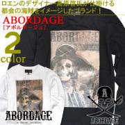 ABORDAGE ŵ�ץ���T����ġ��ӥ�ơ����ù��Υѥ��졼�ĥ�����ե��饹�ȥץ��ȡ�2��Ÿ����ABORDAGE-053