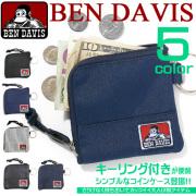 BEN DAVIS �������� �٥�ǥ��ӥ� �������� �٥�ǡ��ӥ�������ƥ�˲İ��������������о졣BEN-415