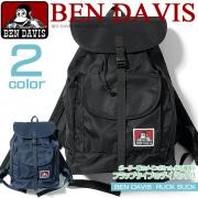 BEN DAVIS ���å����å� �٥�ǥ��ӥ� �ե�åץ����פΥǥ��ѥå��ҥ�ǹʤ��ᥤ��ݥ��å�  ��¦�˥ܡ������� BEN-775
