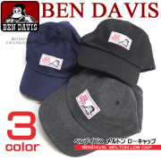 BEN DAVIS �٥�ǥ��ӥ� ˹�� �?����å� ����饿�����ݥ���� ����ץ�ʥ?����å� ���ȥ����� BEN-794