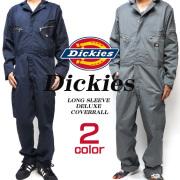 DICKIES ���С������� �ǥ��å����� �Ĥʤ� �ݥ��åȤ�˭�٤ǵ�ǽ��ȴ���Υ����륤���� DICKIES-48799