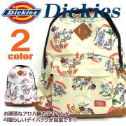 DICKIES �ǥ��å����� ���å����å� �����������ޯ��ʥǥ��ѥå� �˽����� 17607400 DICKIES-524