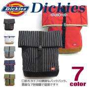 DICKIES �ǥ��å����� ���å����å� ���ޤ쥿���פΤ�ޯ��ʥǥ��ѥå� 17607500 17631700 DICKIES-525