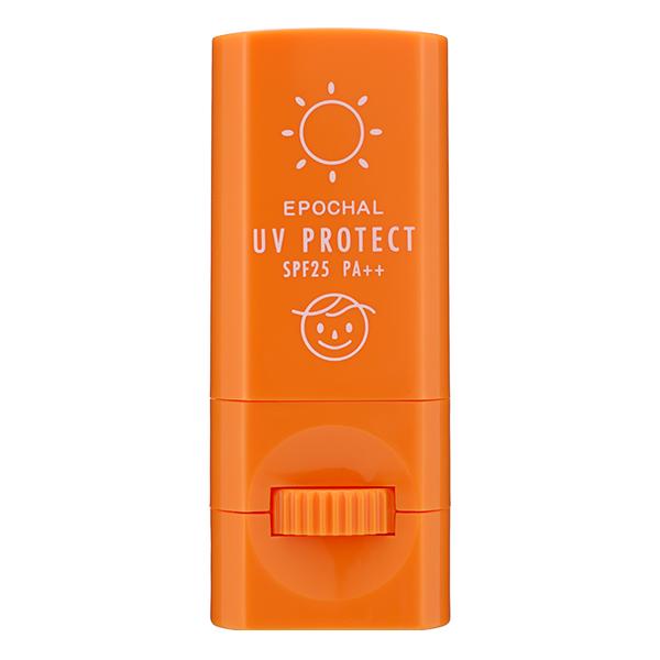 エポカル UVプロテクト