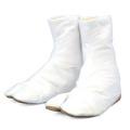 力王 子供たびクッション(縫付) 白 5枚マジック WFJ5MSP