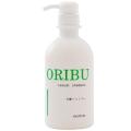 ORIBU シャンプー