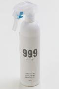 消臭液<99.9>350ml