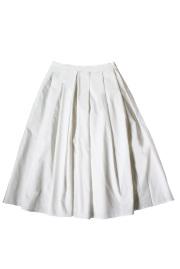 2017春スカート、パンツ