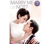結婚なんてお断り !?DVD-BOX3
