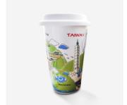 i am not a paper cup(台北)