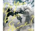 【取り寄せ品】 Mayday (五月天) Do You Ever Shine? 通常盤 (CD)