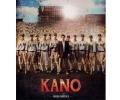台湾盤 映画KANOサウンドトラック(CD)