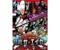 DVDハルサーエイカー沖縄限定版(3枚組)