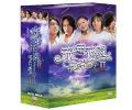 流星花園II〜花より男子〜 DVD-BOX (10枚組)