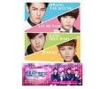 美男<イケメン>ですね -Fabulous★Boys 完全版 DVD-BOX2