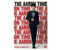 The Aaron Time 影音館 DVD 日本版