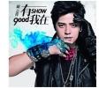 SHOW(ショウ・ルオ)「Count On Me/有我在」日本盤 (CD+DVD)