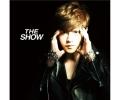 SHOW(ショウ・ルオ)1stアルバム THE SHOW 通常盤 (CD)