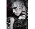 SHOW(ショウ・ルオ) 台湾ベストアルバム舞極限〜Over The Limit〜 日本盤 [2CD+DVD]