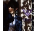 VANNESS Best Album [CD+DVD]