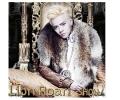 SHOW (ショウ・ルオ) Lion Roar 獅子吼日本盤 初回盤 [CD+DVD]