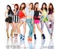 ウェザーガールズ 4thシングル HEY BOY〜ウェイシェンモ?〜 初回盤A [CD+DVD]