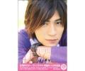 ヴィック チョウ 周渝民(F4) - VIC CHOU TAIPEI & TOKYO 4FACES