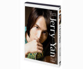 F4 Real Film Collection Jerry Yan ジェリー・イェン PART1 京都編(2枚組)