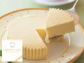 チーズケーキプレーン×1個