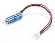 E-��lite BL180m DF �⡼���� 11750KV 130mm��