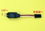 Voltage Booster �����֡������� ��