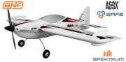 E-flite NIGHT VisionAire BNF Basic with SAFE