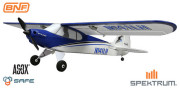 E-flite Sport Cub S BNF with SAFE (����