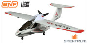 E-flite UMX Micro Icon A5 BNF with AS3X